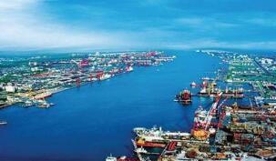 盛德鑫泰签订1.16亿元超级不锈钢产品销售合同